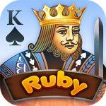 BigKool Game Bai Doi Thuong – Ruby 200 IOS