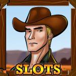 Awesome Wild West Mega Slots Casino – PLUS Mini Games – Poker, Blackjack, Bingo, Roulette 1.1 IOS
