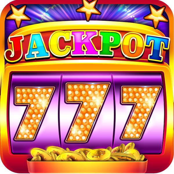 Slots Jackpot Fortune Casino