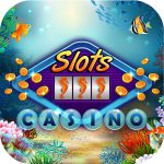 Slots◇ 3.0 IOS