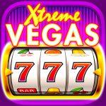 Xtreme Vegas 2.28 IOS