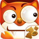 ZingPlay – Game Bai – Game Co 1.0 IOS