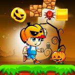 Zombies Jungle Adventure – Jump In Mushroom World 1.0 IOS