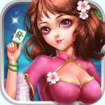 臺灣麻將圈 – Taiwan Mahjong online湊咖組局! 1.0.2 IOS