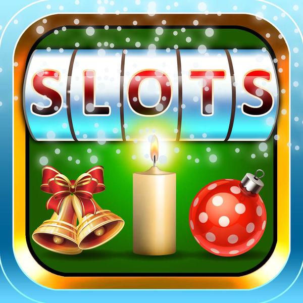 Free Slots Ios