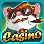 Mafioso Casino Slot Machine 2.10.2 IOS