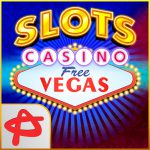 Vegas Casino: Slot Machines 1.2.2 IOS