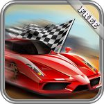 Vehicles and Cars Kids Racing : car racing game for kids simple and fun ! FREE 1.0.1 IOS