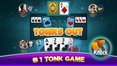 Tonk Multiplayer 8.5 IOS