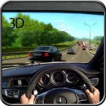 Driving In Racing Car – Drift Fever 1.0 IOS