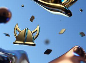 Xu Hướng Trò Chơi Trong Năm 2018: Battle Royale