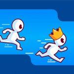 Run Race 3D 1.1.3 IOS