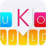 VideoKeys Pro – Set Video backgrounds, Animate and customise your keyboard 2.0 IOS