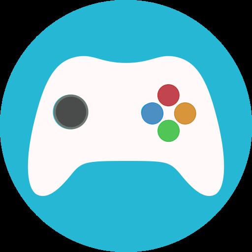 Tải Game Hay IOS - Tải Ứng Dụng Hay IOS