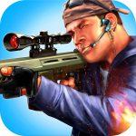 Sniper 3D Silent Assassin: Gun Shooting Free Game IOS